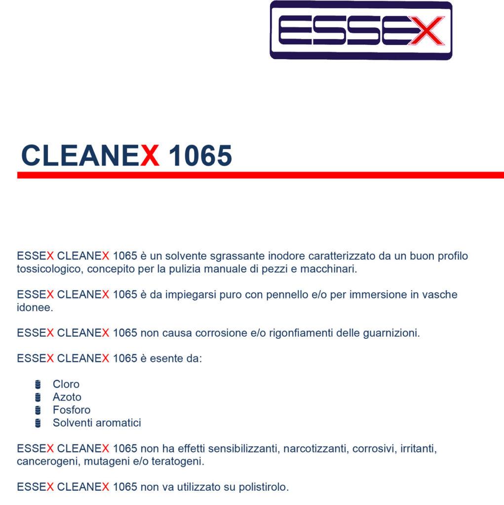 Cleanex-1065---versione-2013