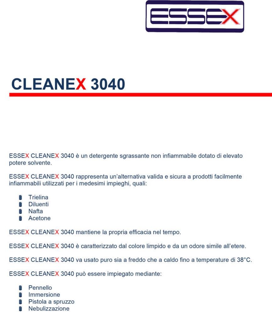 Cleanex-3040---versione-2013